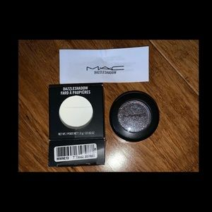 MAC dazzleshadow